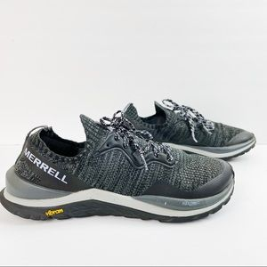 Merrell Mag 9 Outdoor Athletic Shoes